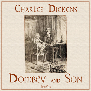 Dombey and Son, Charles Dickens