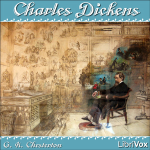 Critique of Charles Dickens Work, Charles Dickens