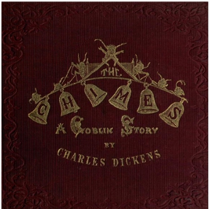 Chimes, Charles Dickens
