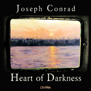 Heart of Darkness sample.