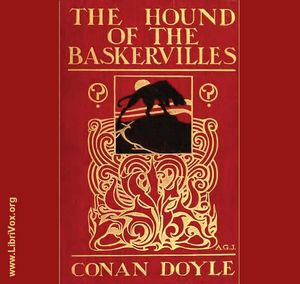 Download Hound of the Baskervilles by Sir Arthur Conan Doyle