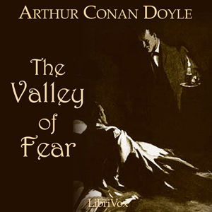 Download Valley of Fear by Sir Arthur Conan Doyle
