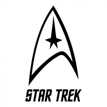To Err Is Human, Various Authors