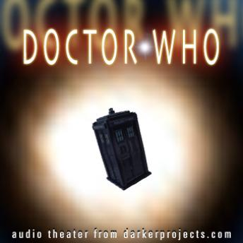 Download Doctor Who (From Darker Projects) by Ewen Champion Clarke
