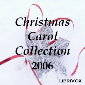 Christmas Carol Collection, Various Authors