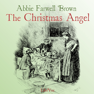 Download Christmas Angel by Abbie Farwell Brown