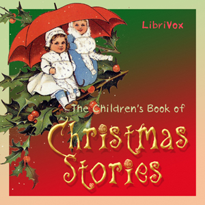 Download Children's Book of Christmas Stories by Asa Don Dickinson