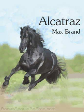 Download Alcatraz by Max Brand