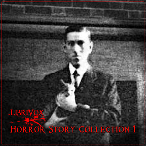 Tomb, H.P. Lovecraft