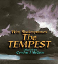 Download Tempest by William Shakespeare