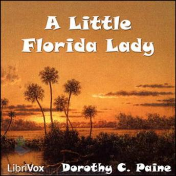 Download Little Florida Lady by Dorothy C. Paine
