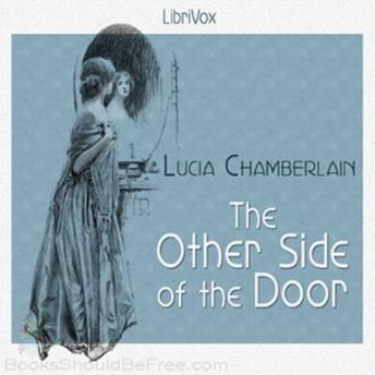 Other Side of the Door, Lucia Chamberlain