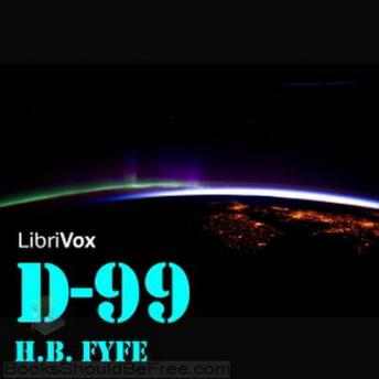 Download D-99 by H.B. Fyfe