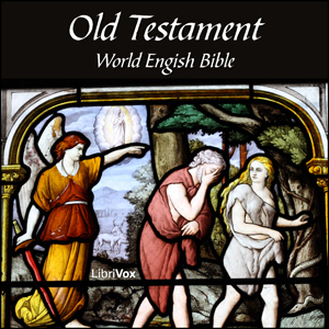 Christian Old Testament, Audio book by Various Authors
