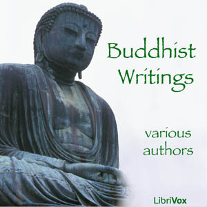 Download Buddhist Writings by Unknown