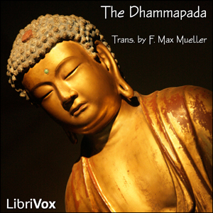 Download Dhammapada by Unknown