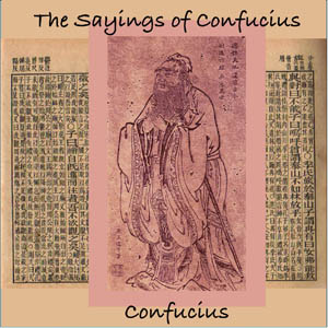 Download Sayings of Confucius by Confucius