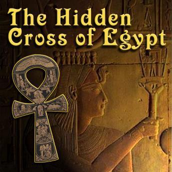 Download Hidden Cross of Egypt by Various Authors