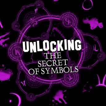 Unlocking the Secret of Symbols