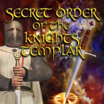 Secret Order of the Knights Templar