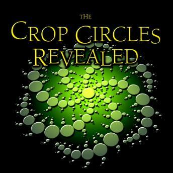 Crop Circles Revealed sample.