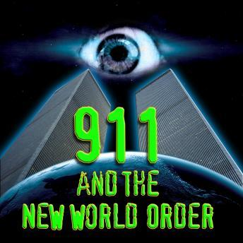 Download 911 and the New World Order by Various Authors