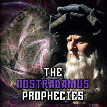 Download Nostradamus Prophecies by Various Authors