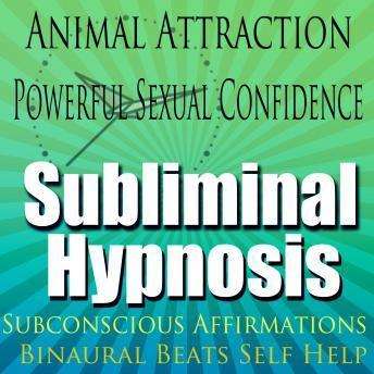 Pengertian cybersexual addiction