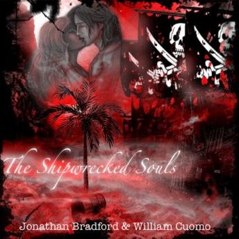 The Shipwrecked Souls