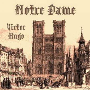 Download Notre Dame by Victor Hugo