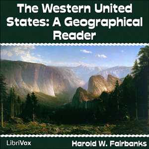 Download Western United States by Harold W. Fairbanks