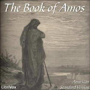 Download Bible (ASV) 30: Amos by American Standard Version