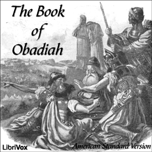 Bible (ASV) 31: Obadiah, American Standard Version