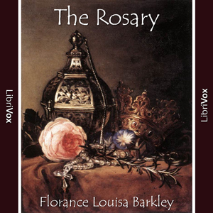 Rosary, Florence Louisa Barclay