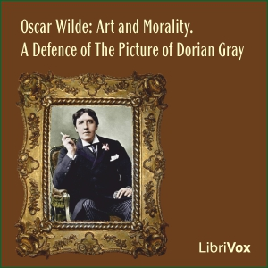 Oscar Wilde: Art and Morality