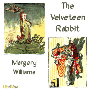 Download Velveteen Rabbit by Margery Williams