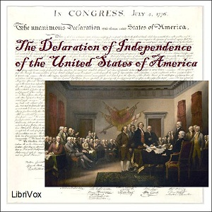 Declaration of Independence of the United States of America, Founding Fathers Of The United States