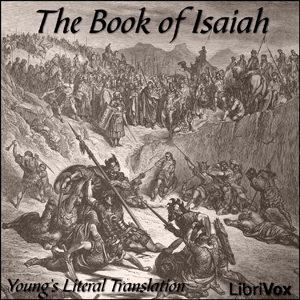 Bible (YLT) 23: Isaiah, Young's Literal Translation