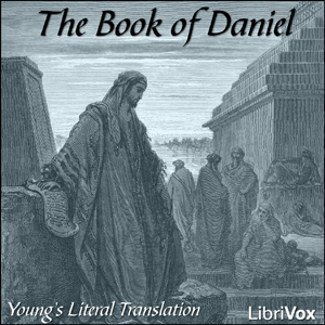 Bible (YLT) 27: Daniel, Young's Literal Translation