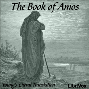 Bible (YLT) 30: Amos, Young's Literal Translation