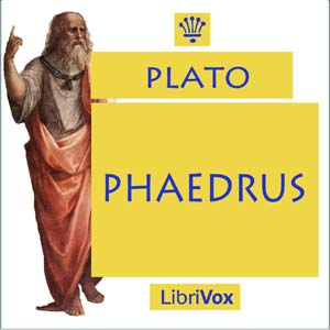 Download Phaedrus by Plato