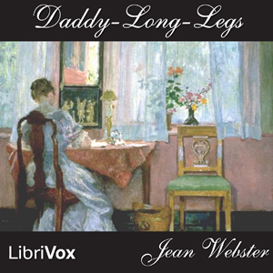 Daddy-Long-Legs, Jean Webster