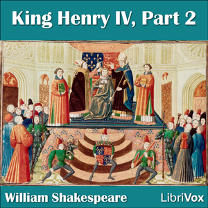 Download King Henry IV, Part 2 by William Shakespeare