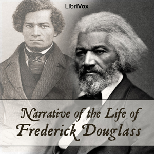 Download Narrative of the Life of Frederick Douglass by Frederick Douglass