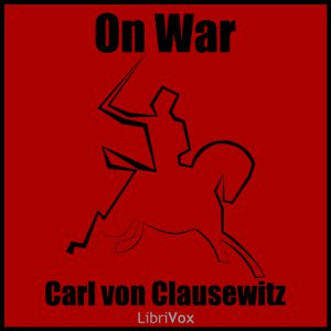 Download On War (Volume 1) by Carl Von Clausewitz