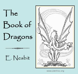 Download Book of Dragons by Edith Nesbit