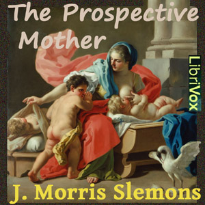 Prospective Mother, J. Morris Slemons