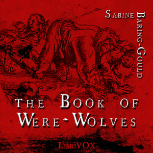 Download Book of Werewolves by Sabine Baring-Gould