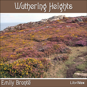 Download Wuthering Heights by Emily Bronte