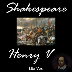 Download Henry V by William Shakespeare